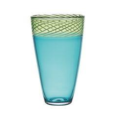 Hadeland Glassverk - Toscana vase