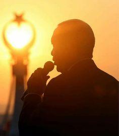 Erdogans Chief Adviser Calls for Turkeys NATO Membership to be Reconsidered Scenery Wallpaper, Eminem, Europe, Instagram Posts, Photography, Reiss, Goals, Iphone, Amazing