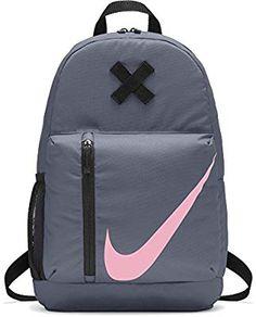 d2176e24111f6 Amazon.com  NIKE Kids  Elemental Backpack
