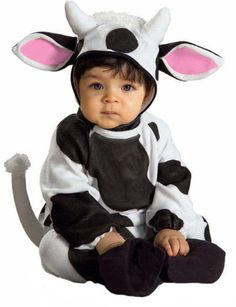 Newborn-size-0-6-months-Cozy-Cow-Baby-Costume-Baby-Costumes