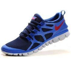 reebok classic montant - NIKE FREE 3.0 V3 WOMENS RUNNING SHOES CHARCOAL GREY/WHITE ...