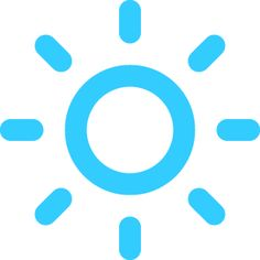 Buen día amigas y amigos de las redes sociales. La temperatura actual en Torreón es de 18C. Humedad: 52%. Vientos de 6 Km/h. La máxima para hoy será de 32C.