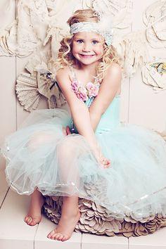 precious Sweet Angel