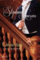 Conquistada: El club Bastion (Mastered by Love) Writing Romance, Romance Novels, Stephanie Laurens, Apple Books, Book Nooks, Book Lists, Books To Read, Writer, Club