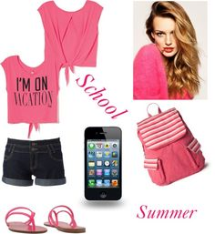 """""""MBAL"""" by chelita-516 on Polyvore"""