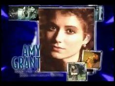 "Amy Grant - What About The Love by Fleming,Kye / Ian,Janis. ***  ""We just assumed no one would cut it. We hit the first chorus and looked at each other and said, 'God it would be great if Amy Grant would cut this' and then we both laughed at the same time and said she'd never touch it. So it was really cool when Amy cut it."" ~Janis Ian  Read more: Amy Grant - What About The Love Lyrics 
