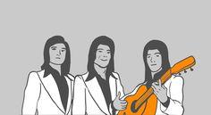 5 recomendaciones para tu campaña de email marketing triunfe como Los Chichos