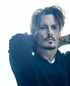 Shared by ♡ N ι c σ ℓ є ♡. Find images and videos about celebrity and johnny depp on We Heart It - the app to get lost i Johnny Depp Wallpaper, Young Johnny Depp, Here's Johnny, Johnny Depp Movies, Junger Johnny Depp, Johnny Depp Pictures, Johnny Depp Images, Beat Generation, Fangirl