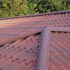 91 metal tile roofs ideas roofing