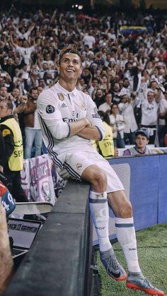Cristiano Ronaldo  wallpaper by anirudhln7131 - a5cf - Free on ZEDGE™