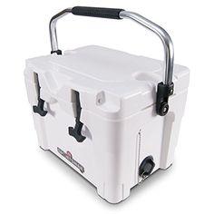 Igloo Sportsman 20 Quart Cooler  Choose Your Color *** Read more  at the image link.