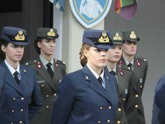 Greek army (862×651)