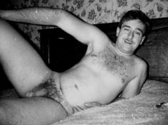 nudisme année 60/70... Nudism year 60/70...