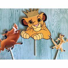 12 Ideas De Peluche Rey Leon Peluche Rey Leon Rey Leon Cumpleaños Rey León