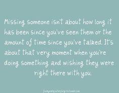 So true...everyday