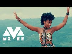 MzVee ft Yemi Alade - Come and See My Moda (Official Video) Kinds Of Music, My Music, Girl Hairstyles, Braided Hairstyles, Come And See, Female Singers, Beautiful World, Music Videos, Ursula