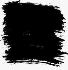 Brush pen and ink PNG and Vector Background Wallpaper For Photoshop, Background Images For Editing, Banner Background Images, Overlays Tumblr, Overlays Instagram, Wattpad Cover Template, Black And White Sketches, Overlays Picsart, Brush Pen