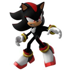 New Shadow by Sonicjeremy on DeviantArt Not Nintendo but he's in a few games on Nintendo systems so whatevs lol Sonic The Hedgehog, Hedgehog Game, Shadow The Hedgehog, New Shadow, Nintendo Systems, Classic Sonic, Sonic Mania, Sonic Franchise, Sonic And Shadow