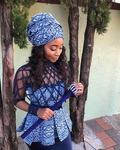 African Queen Plus Size African Wedding Dresses Wedding Dresses South Africa, African Wedding Attire, African Attire, African Wear, African Shirt Dress, African Print Dresses, African Fashion Dresses, African Prints, African Traditional Wedding Dress