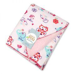 Stroller wrap bebe daiwa polyester blanket newborn baby for ijust s Age  Group Babies Range years months Size Muslin blanket Wholesale throw newborn  3 in 1 ... 7737f98ea