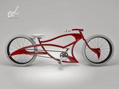 AdrianLucejko.com | 3D concept