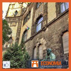 Il centenario dell'architetto secessionista ungherese Ödön Lechner: http://www.itlgroup.eu/magazine/index.php?option=com_content&view=article&id=4388:il-qgaudi-unghereseq-il-centenario-di-oedoen-lechner-&catid=46:turismo&Itemid=107&utm_source=feedburner&utm_medium=email&utm_campaign=Feed:+Economiahu-TheOnlineMagazineOfItlGroup+(ECONOMIA.HU+-+The+online+magazine+of+ITL+Group)