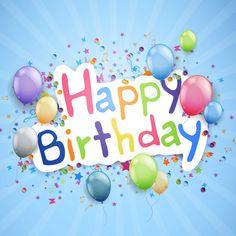 images of birthday cards | Free Birthday eCards , Greeting Birthday Cards 1