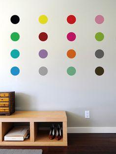 Blik Sweet 16 Wall Decals