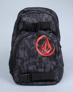 Volcom - Equilibrium Backpack