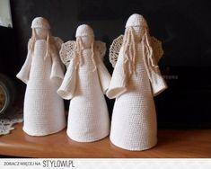 trzy-anielice