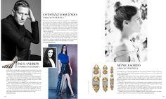 Harpers-Bazaar-3