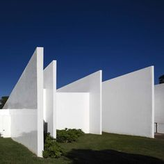 #architecture : Fazenda Boa Vista – Spa by Isay Weinfeld in Sao Paulo, Brazil