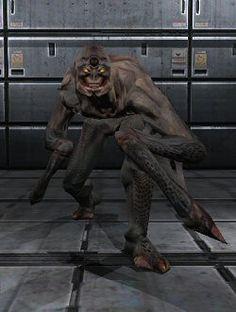 Wraith Doom 3, Lion Sculpture, Statue, Art, Art Background, Kunst, Sculpture, Sculptures, Art Education