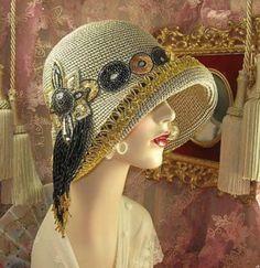 #hats #womenshats #kadınşapka