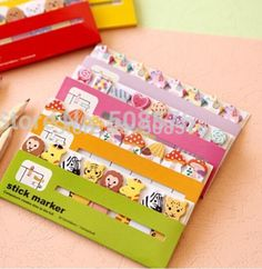 Cheap stationery sets for children, Buy Quality stationery notepad directly from China ship cow Suppliers:                  Shipping(Note)       1.Order over USD$100, Free FedEx,DHL or EMS.        (Most countries including, exc