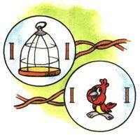 фокусы, опыты, эксперименты Bird Crafts, Crafts For Kids, Birds, Activities, Children, Fictional Characters, Art, Crafts For Children, Young Children
