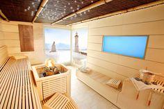 wellness-zen-sauna-hotel-helvetia-lindau-42.jpg (JPEG kép, 1680×1120 képpont) - Átméretezett (70%)
