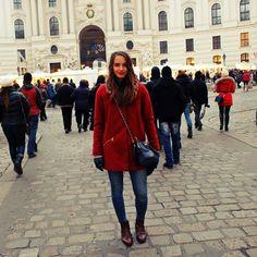 #wien #winter #fashion