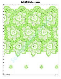 Baroque Design, Data Sheets, Cutwork, Border Design, New Books, Embroidery Designs, Art Drawings, Stitch, Kurti