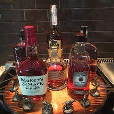 SOLD Jack Daniels home bar custom hand built rustic whiskey, pub, man cave portable Jim Beam, Wild Turkey Bourbon, Jack Daniels, Bill Of Lading, Custom Home Bars, Bars For Home, Man Cave Bar, Sailor Jerry, Crown Royal