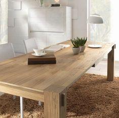 Centro Convenienza Tavolini Da Salotto.Mas Rudi Masrudicell On Pinterest