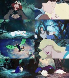 The Swan Princess Odette Swan Princess, Non Disney Princesses, Easy Disney Drawings, Pocahontas, Disney Animation, Animation Movies, Nickelodeon, Barbie Movies, Childhood Movies