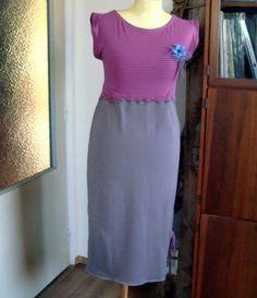 8f48a87b4640 Letní dlouhé šaty   Zboží prodejce Prolidičky