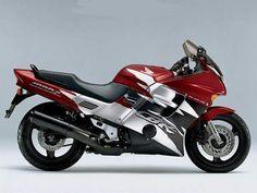 #motorbikes #motorcycles #motocicletas