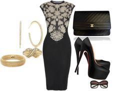 """""""By Verona Queen"""" by veronaqueen ❤ liked on Polyvore"""