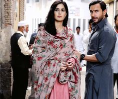 120 Best Katrina Kaif 120 images in 2017 | Bollywood actress
