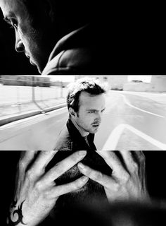 Find images and videos about breaking bad, aaron paul and jesse pinkman on We Heart It - the app to get lost in what you love. Breaking Bad Tv Series, Breaking Bad Jesse, Jesse Pinkman, Ravenclaw, Hogwarts, Braking Bad, Aaron Paul, Best Supporting Actor, Movies