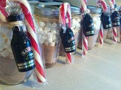 Pinterest Handmade Gifts For Coworkers   Pinterest DIY Christmas Gifts, Christmas Gift Ideas Pinterest,