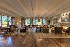 Telluride's Most Expensive Penthouse Costs $18 Million - On the Market - Curbed Ski
