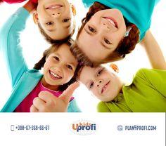 Научи ребенка превращать мечты в цели с помощью Карты мечты‼   Карта мечты — это визуализация наших целей, благодаря которой в подсознании создается идеал будущей счастливой жизни, исполнения всех желаний и, конечно же, достижения поставленных перед собой задач.  Читать дальше статью: http://amp.gs/1wAC  #4profi #kharkov #notebook #positivevibes #positivebook